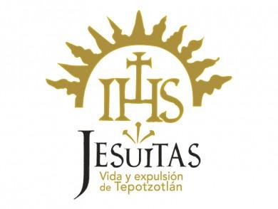 Jesuitas. Vida y expulsión de Tepotzotlán - Imagen