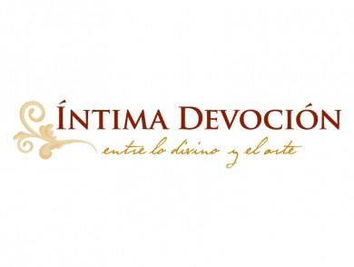 Íntima devoción. Entre lo divino y el arte - Imagen