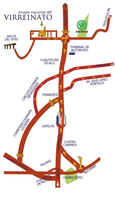 imagen Información General